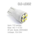 CLD-L0302