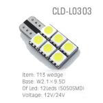 CLD-L0303