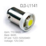CLD-L1141
