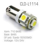 CLD-L1114