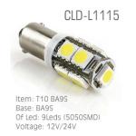 CLD-L1115