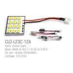 CLD-L23C-A Series