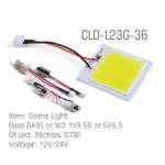 CLD-L23G Series