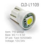 CLD-L1109