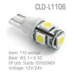 CLD-L1106