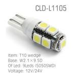 CLD-L1105