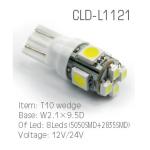 CLD-L1121