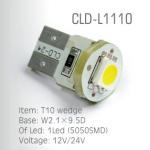 CLD-L1110