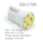CLD-L1164
