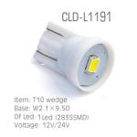 CLD-L1191