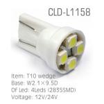 CLD-L1158
