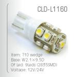 CLD-L1160