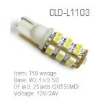 CLD-L1103