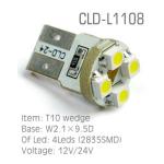 CLD-L1108