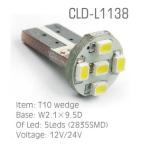 CLD-L1138