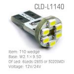 CLD-L1140