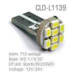 CLD-L1139