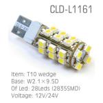 CLD-L1161