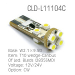 CLD-L11104C Canbus