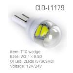 CLD-L1179