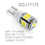 CLD-L11175