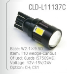 CLD-L11137CH Canbus