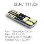 CLD-L11118CH Canbus