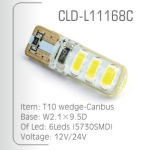 CLD-L11168C Canbus