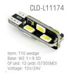 CLD-L11174
