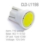 CLD-L1198