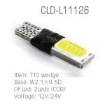 CLD-L11126