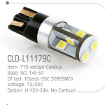 CLD-L11179CH Canbus