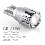 CLD-L11180