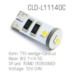 CLD-L11140C Canbus
