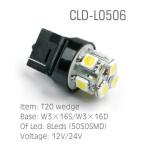CLD-L0506