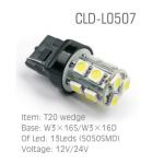 CLD-L0507