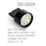 CLD-L0524