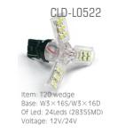 CLD-L0522
