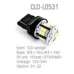 CLD-L0531