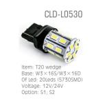 CLD-L0530