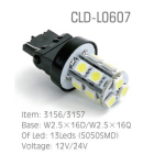 CLD-L0607