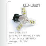 CLD-L0621