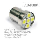 CLD-L0804