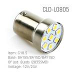 CLD-L0805