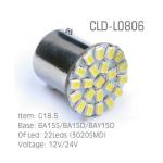 CLD-L0806