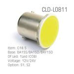 CLD-L0811