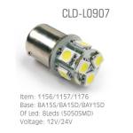 CLD-L0907
