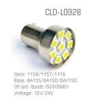 CLD-L0928