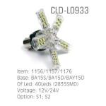 CLD-L0933