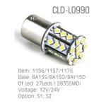CLD-L0990